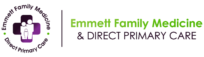 Emmett Family Medicine & Direct Primary Care